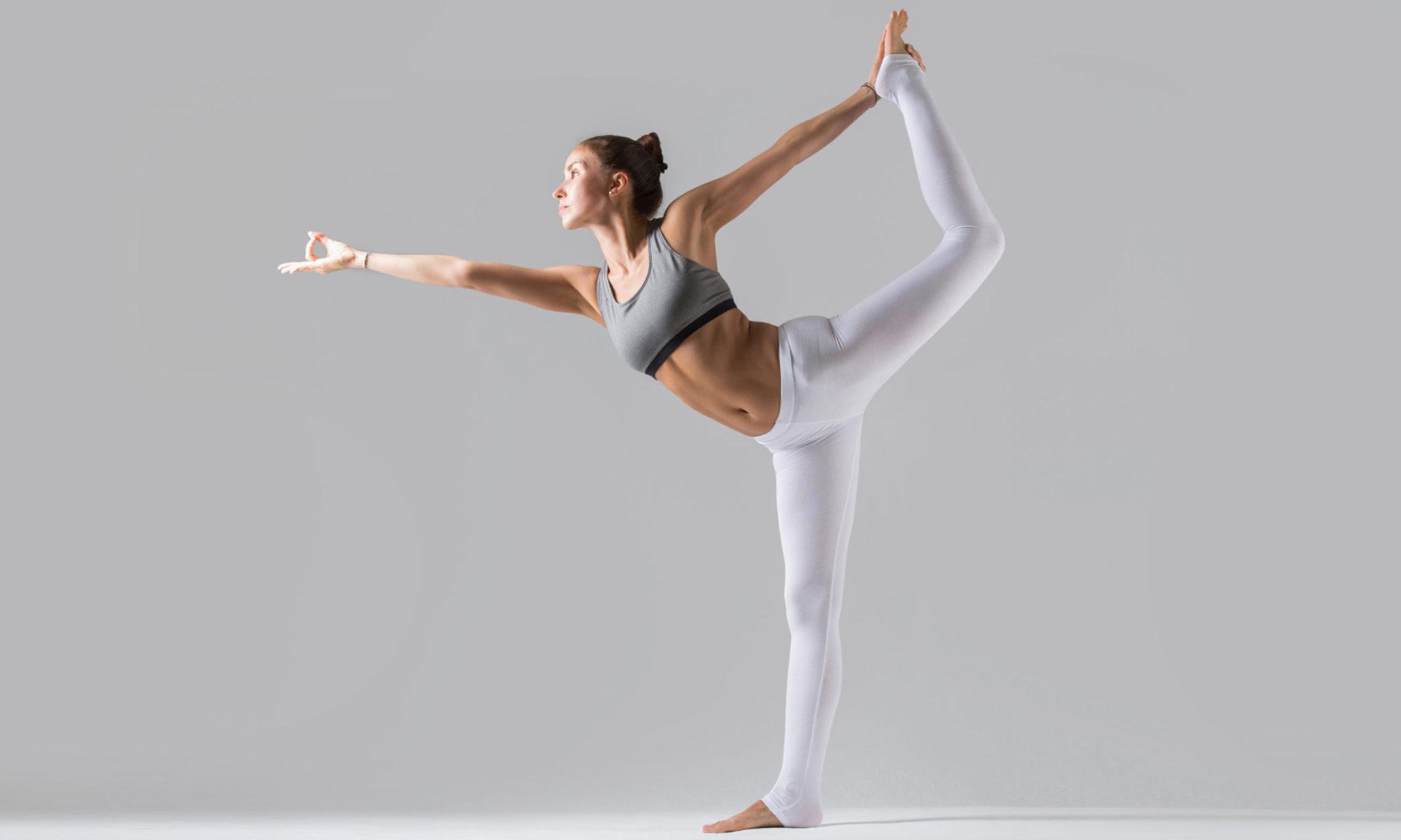 Mayani yoga
